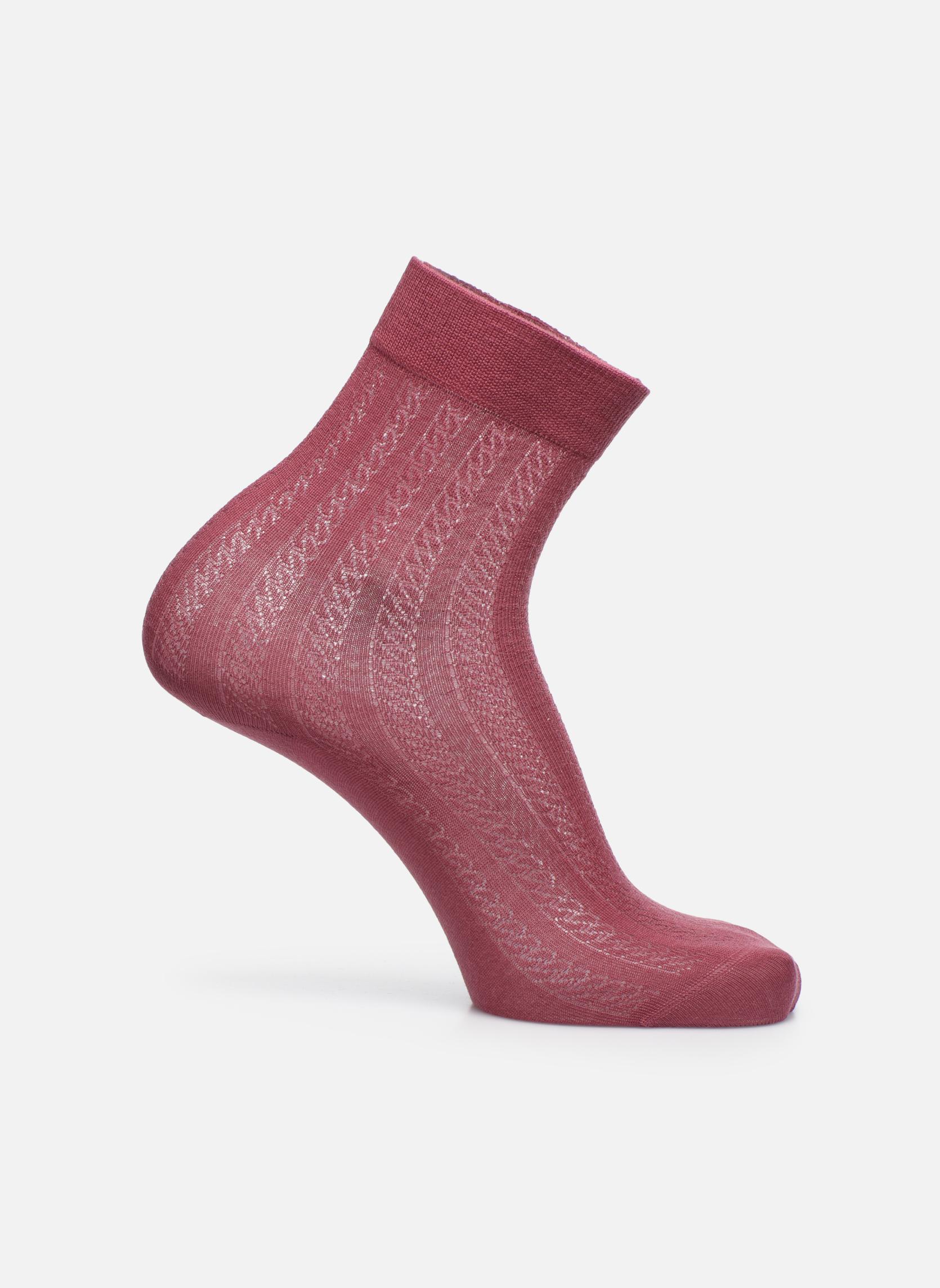 Socken ALLURE