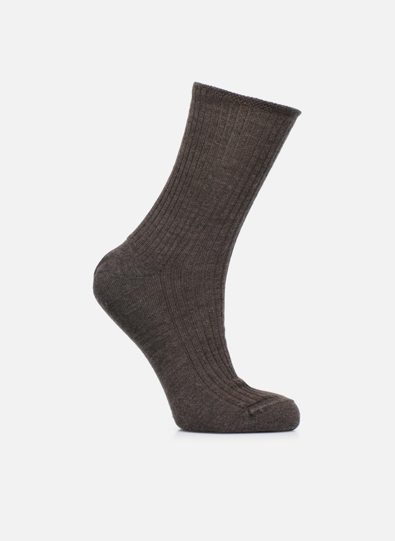 Socken INSÉPARABLE