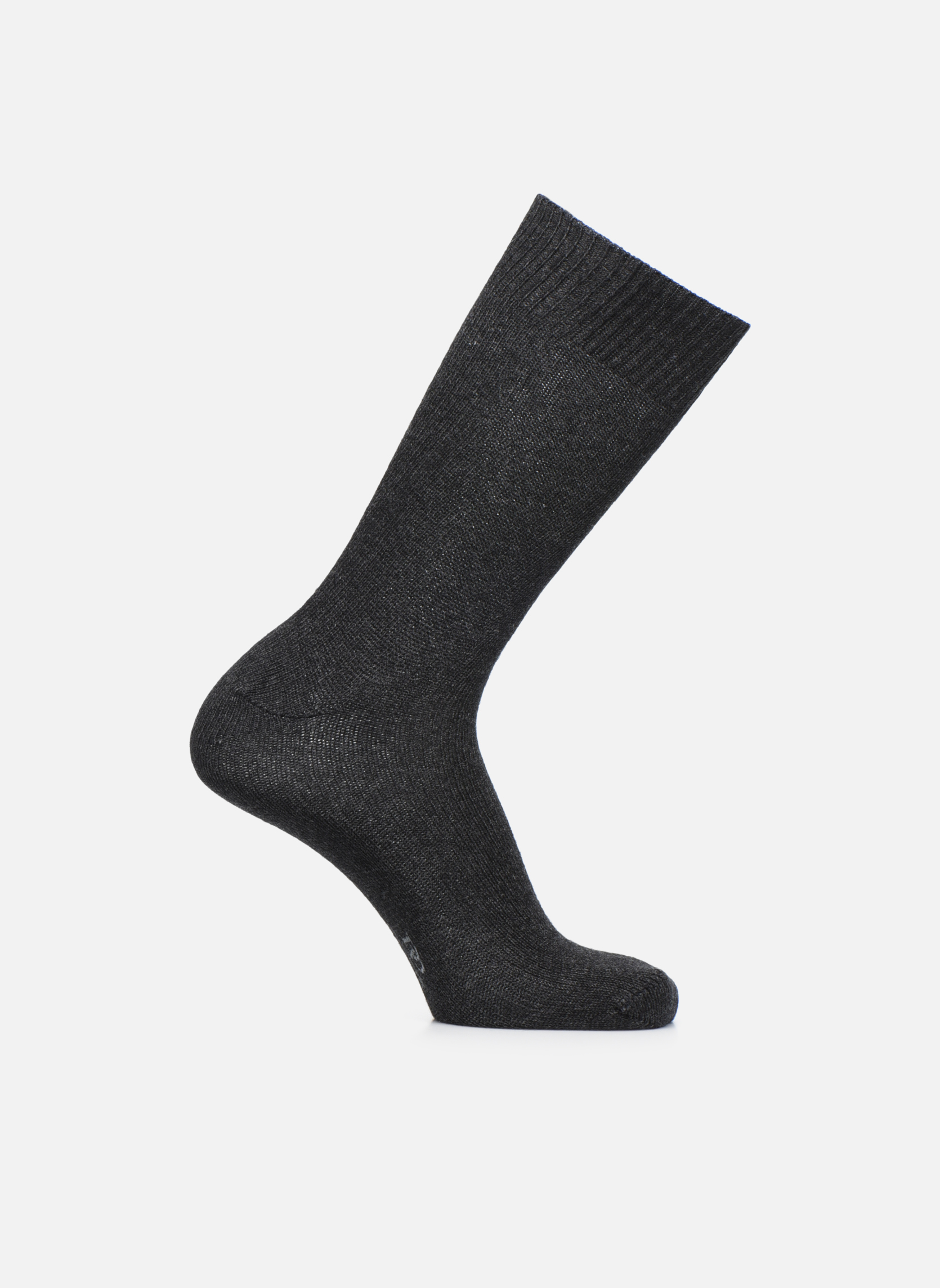 Calcetines DOUCEUR 325 - anthracite