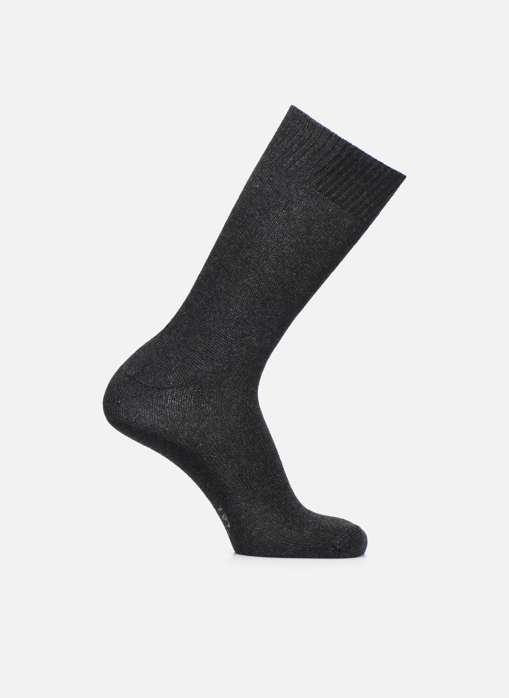 Socken DOUCEUR