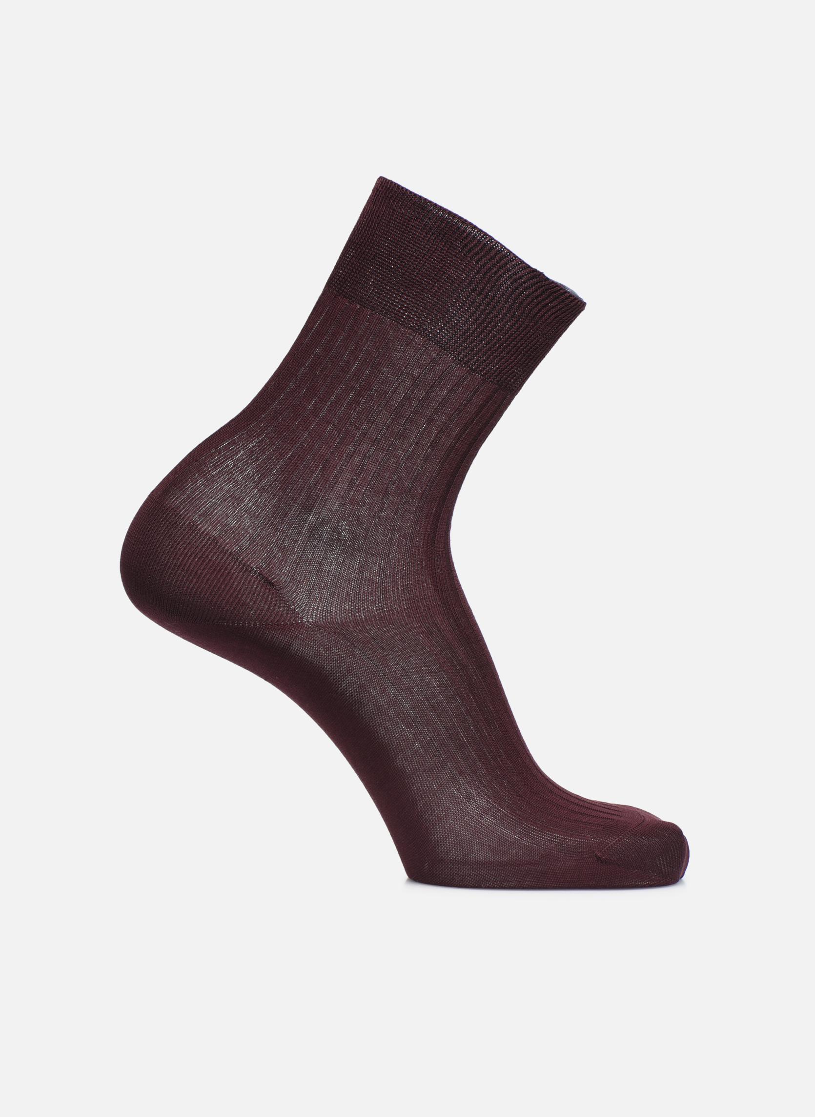 Socken PURETÉ