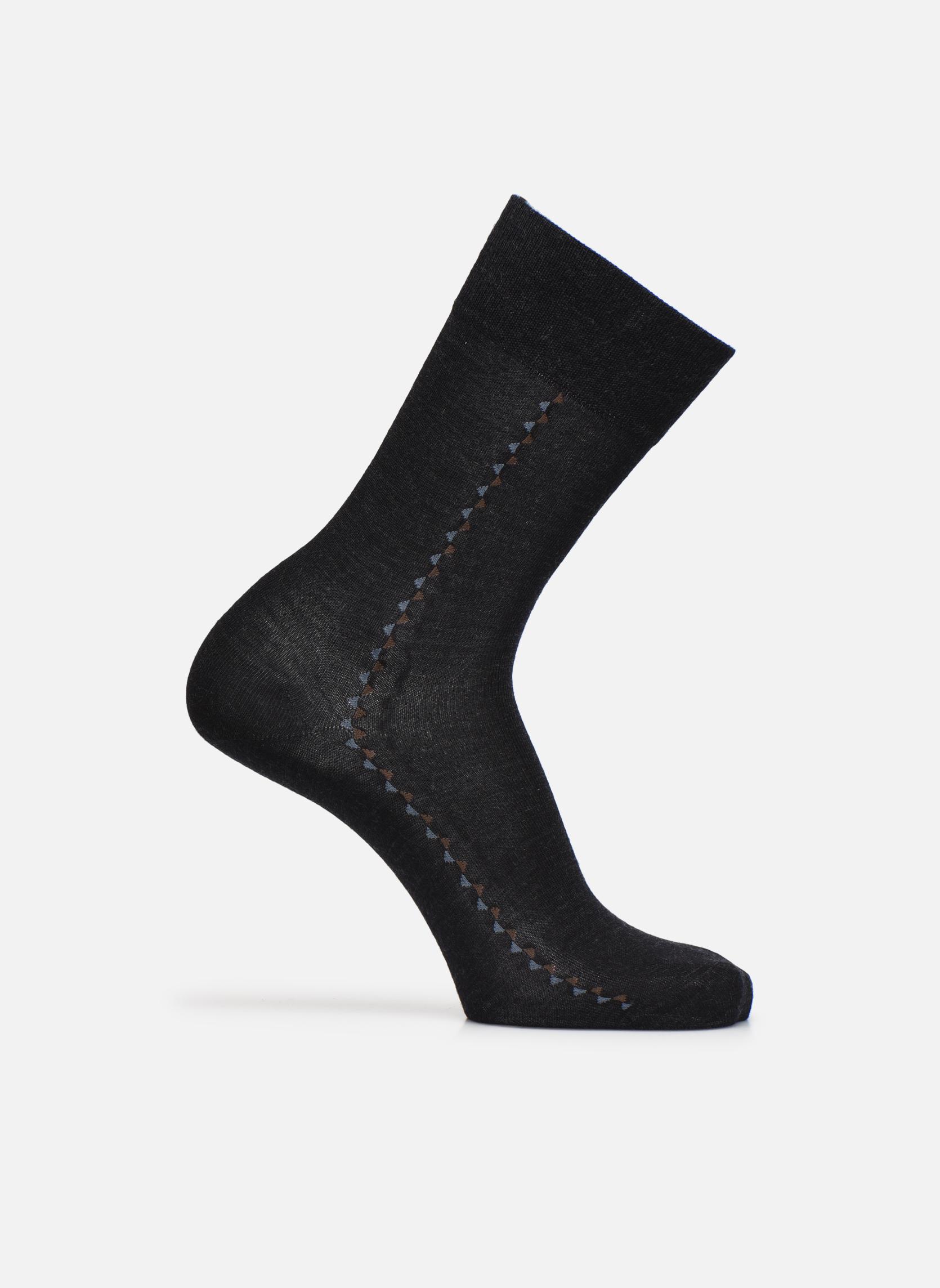 Socken BAGUETTE 034 - gris