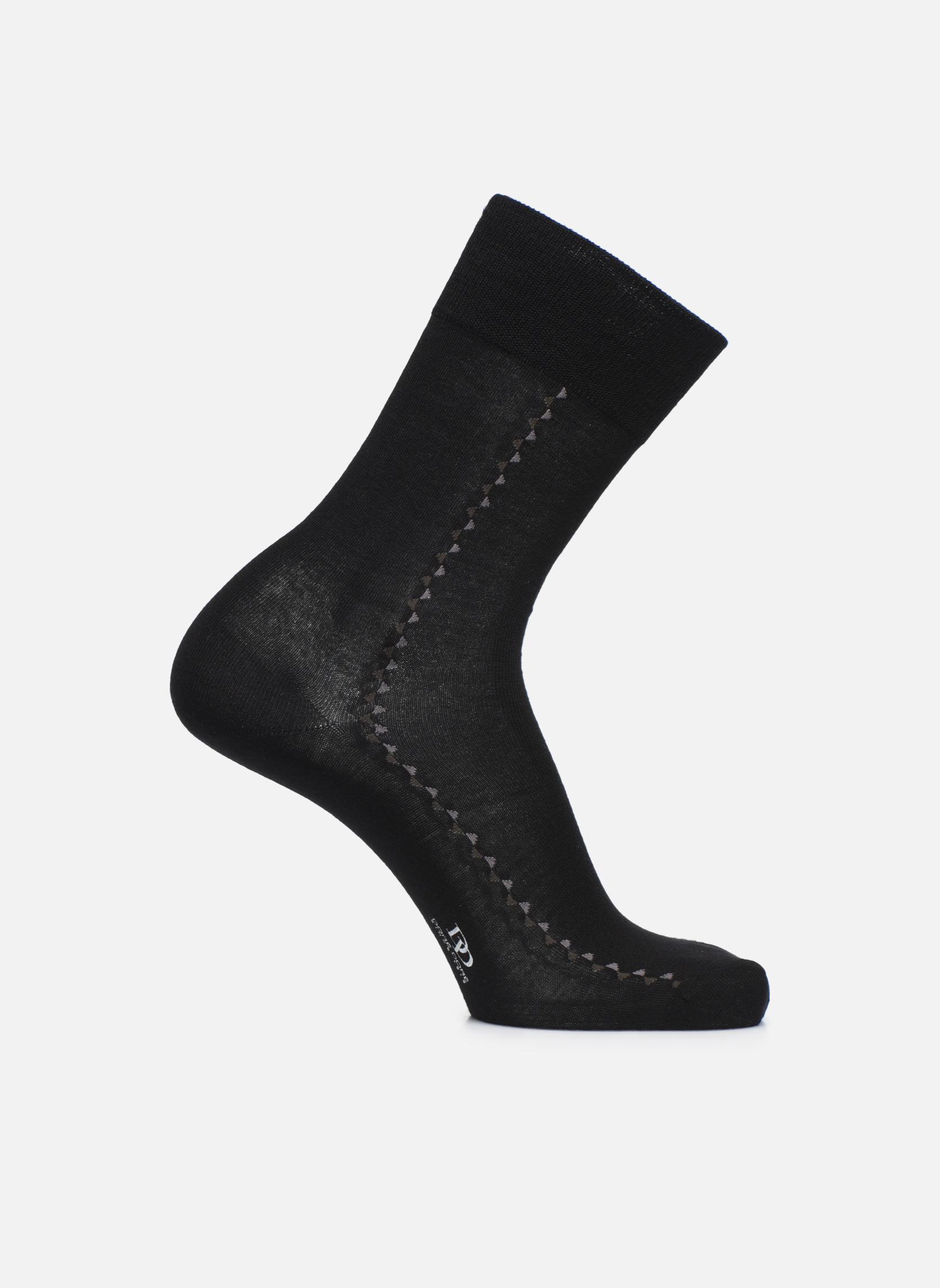 Socken BAGUETTE