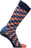 Socks FILLED OPTIC