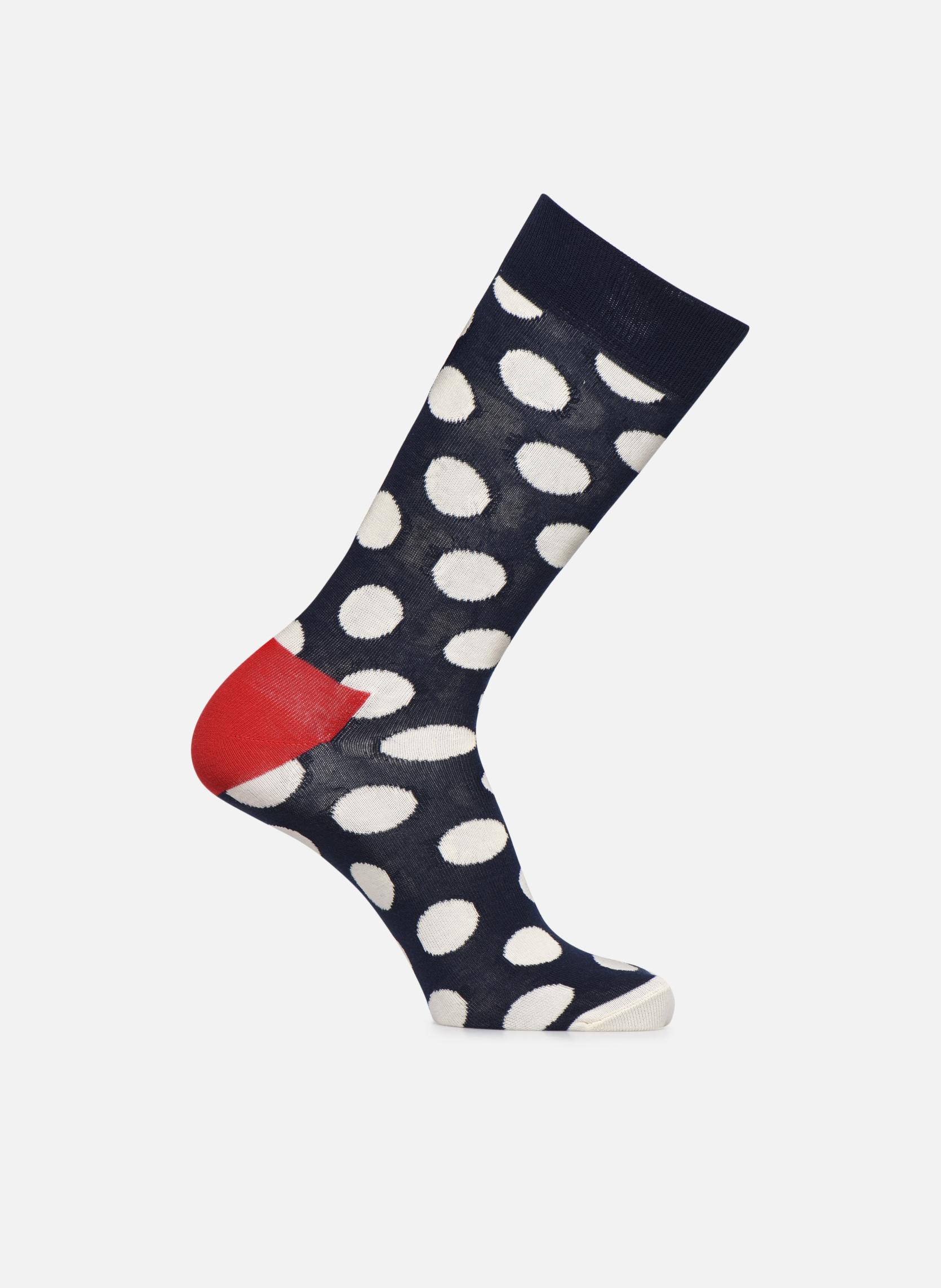 Socks BIG DOT