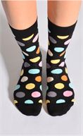 Socks BIG DOT