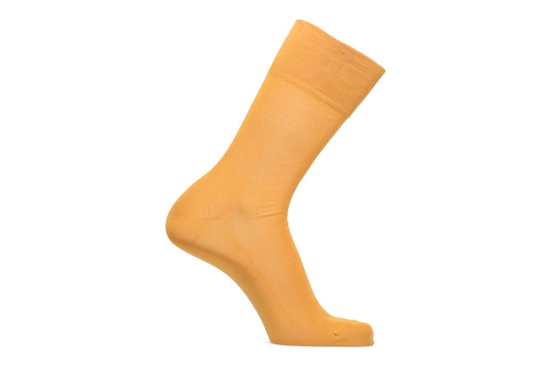 Calze TIAGO Yellow 1301