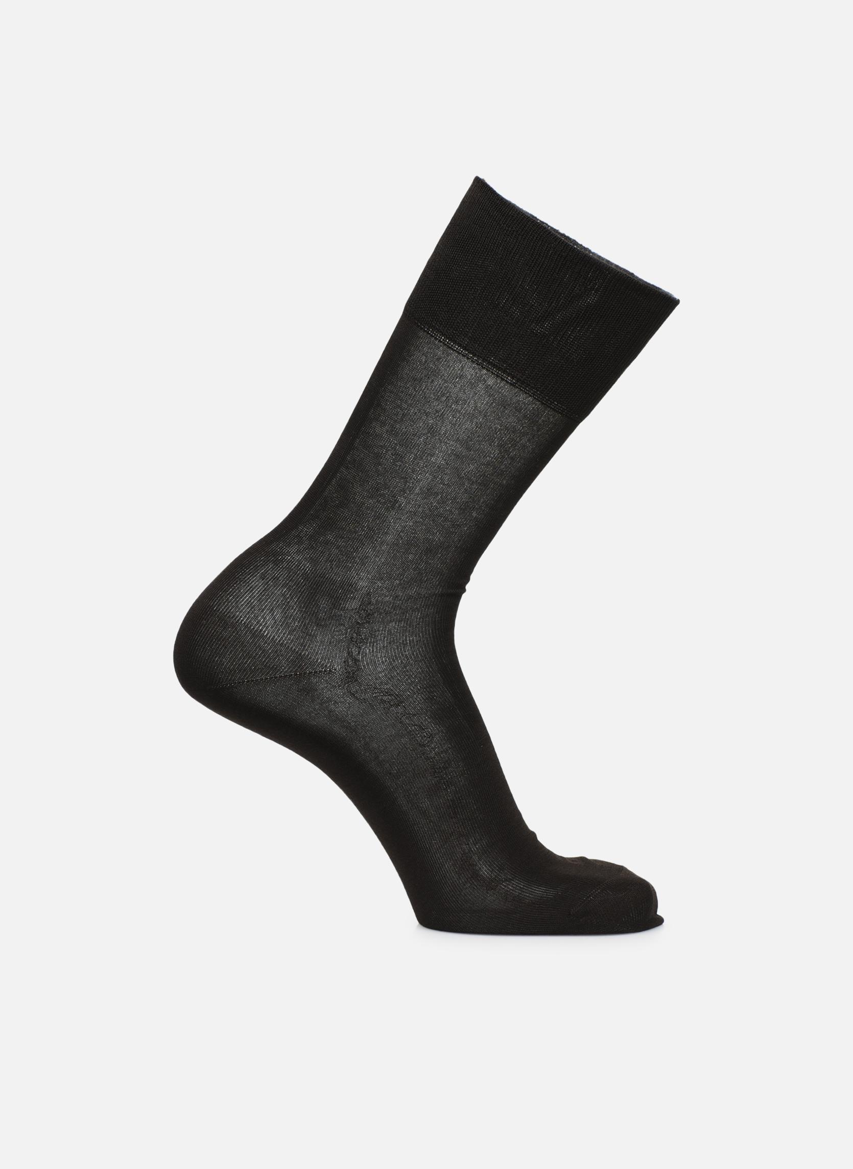 Socks TIAGO