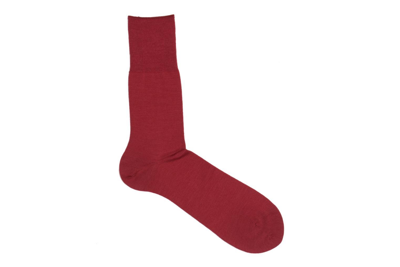Socks AIRPORT 8030 rouge