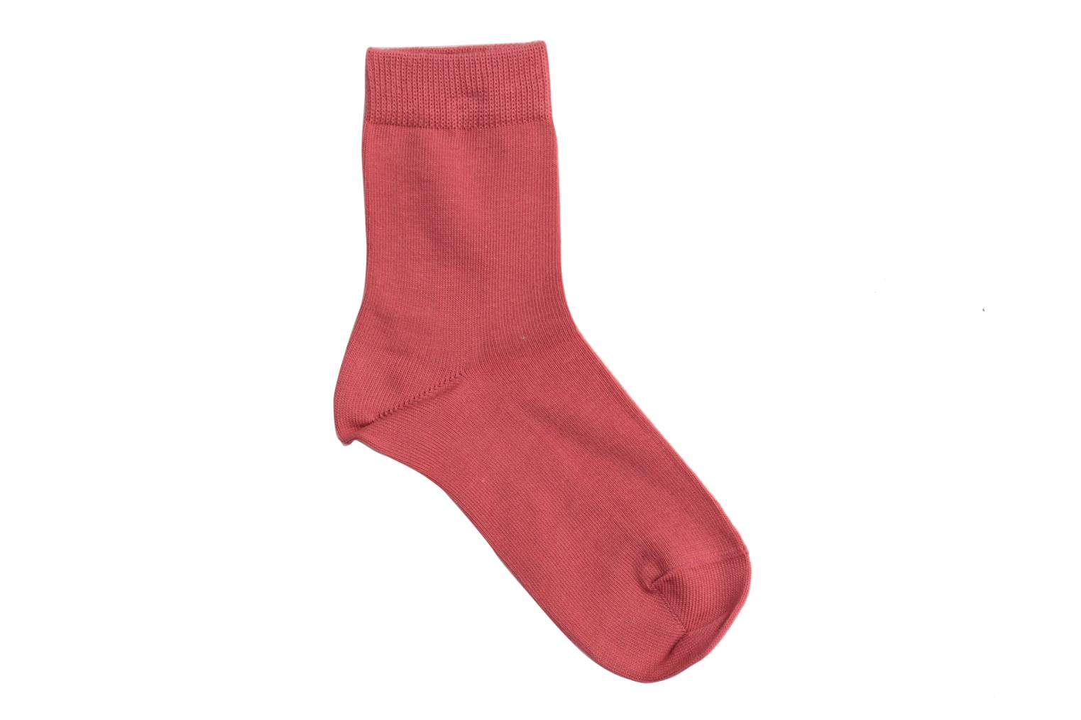 Chaussettes FAMILY 8636 rose