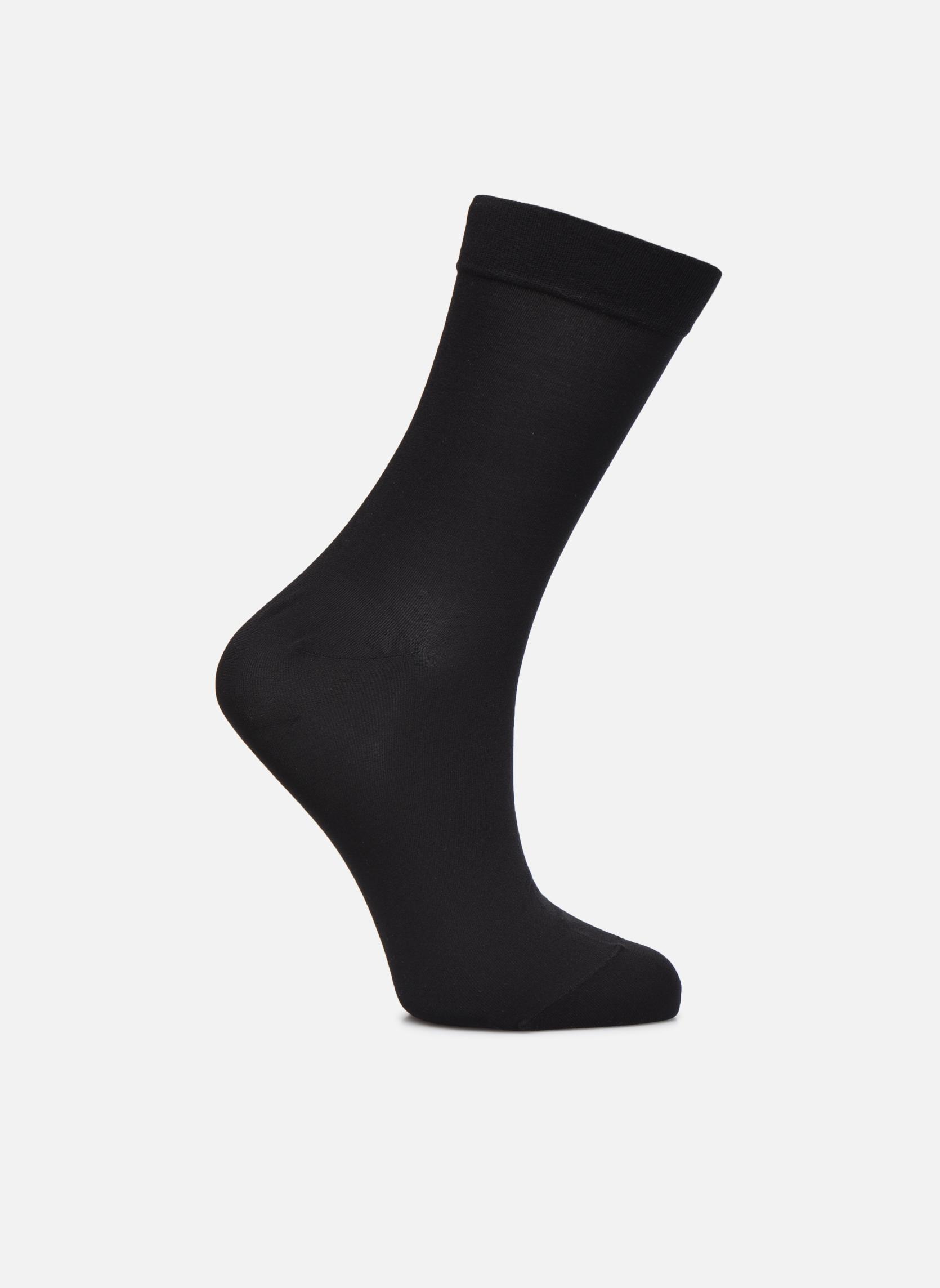 Socken TOUCH