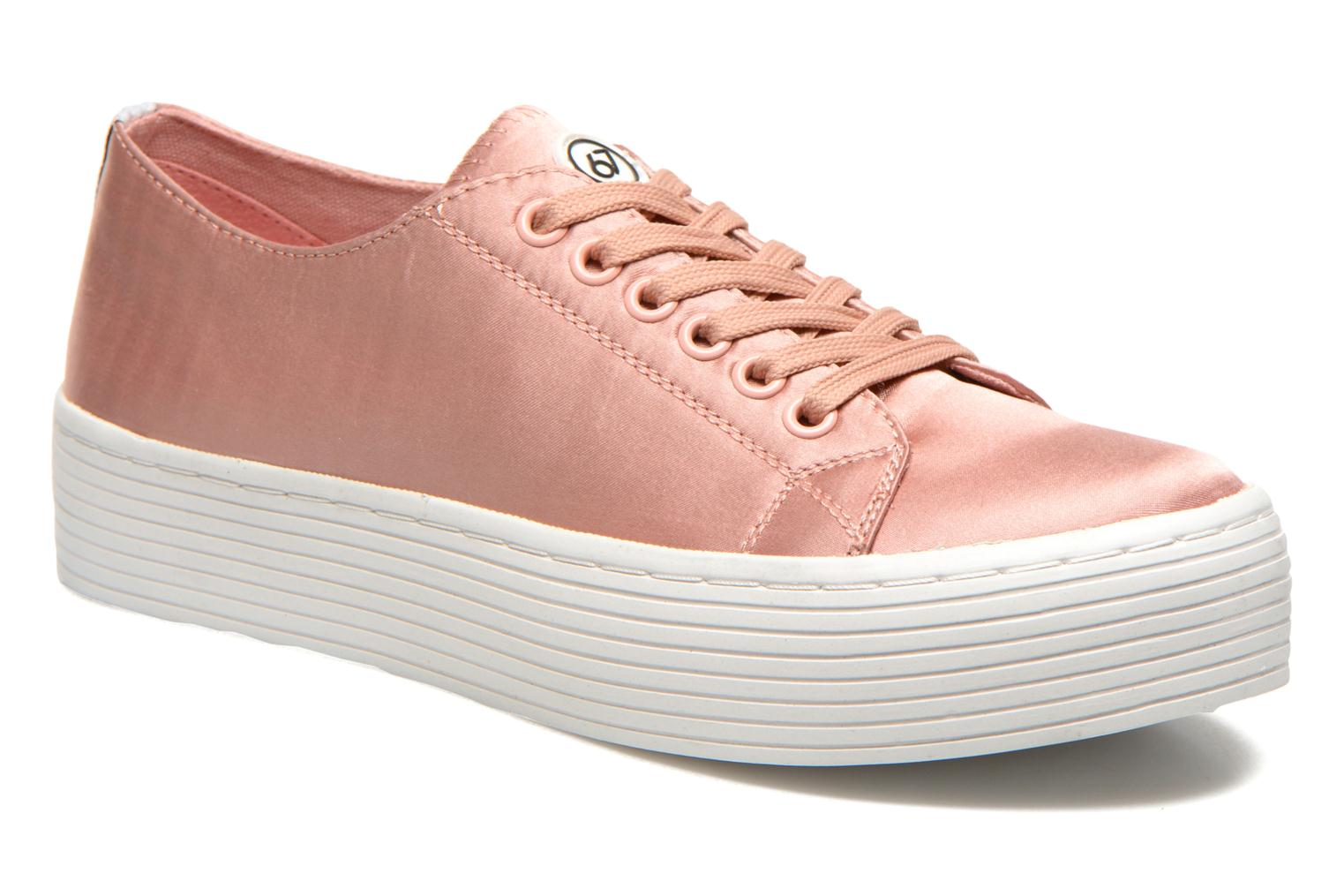 Femme Chaussures Roses Sixty Plomberie Uvpszm Bookcase Flwoha Seven roxBWdCe