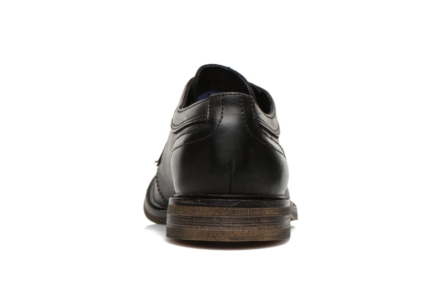 Bridport 68160 Black