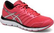 Chaussures de sport Femme Lady Gel-Zaraca 4