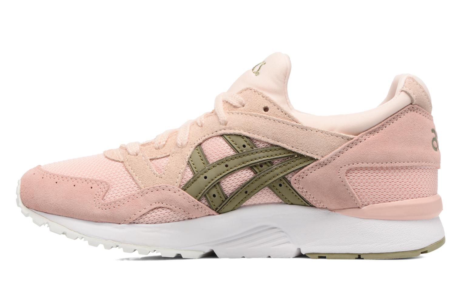 Gel-Lyte V W Evening Sand/Aloe