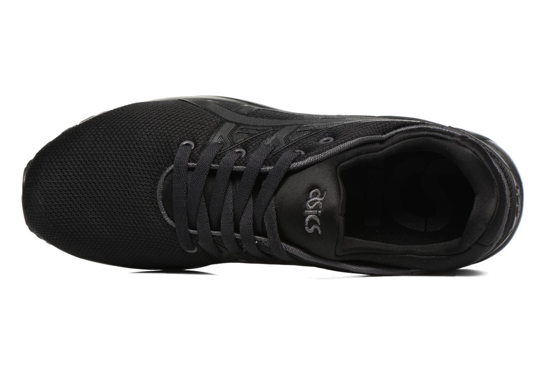 Sneakers Asics Gel-Kayano Trainer Evo Zwart links