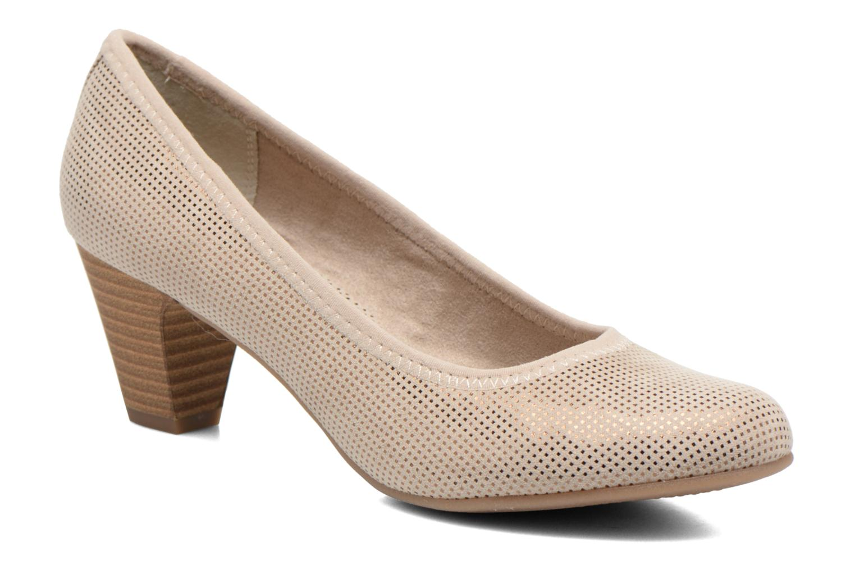 Marques Chaussure femme S.Oliver femme Sabala Sand