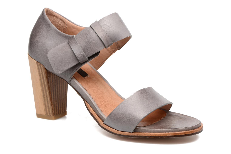 Sandali e scarpe aperte Neosens Gloria S198 Grigio vedi dettaglio/paio