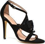 Escarpins Femme Marion sandale