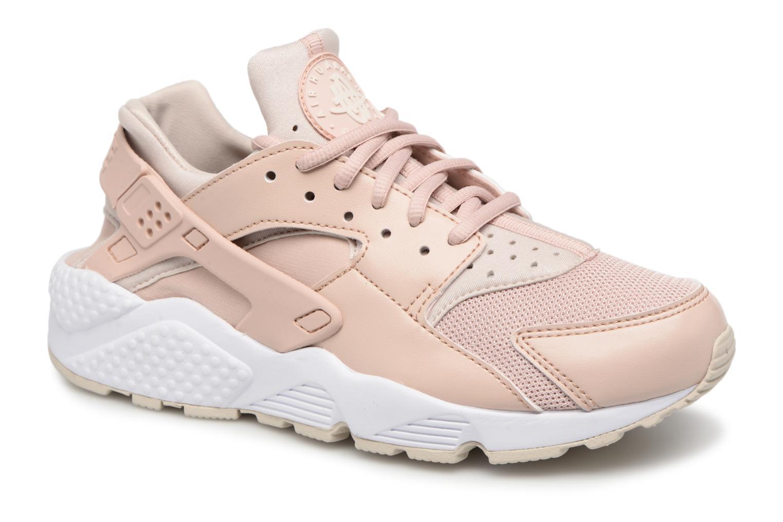 Grandes descuentos últimos zapatos Nike Wmns Air Huarache Run (Rosa) -  Deportivas Descuento 270f8fc5c3e69