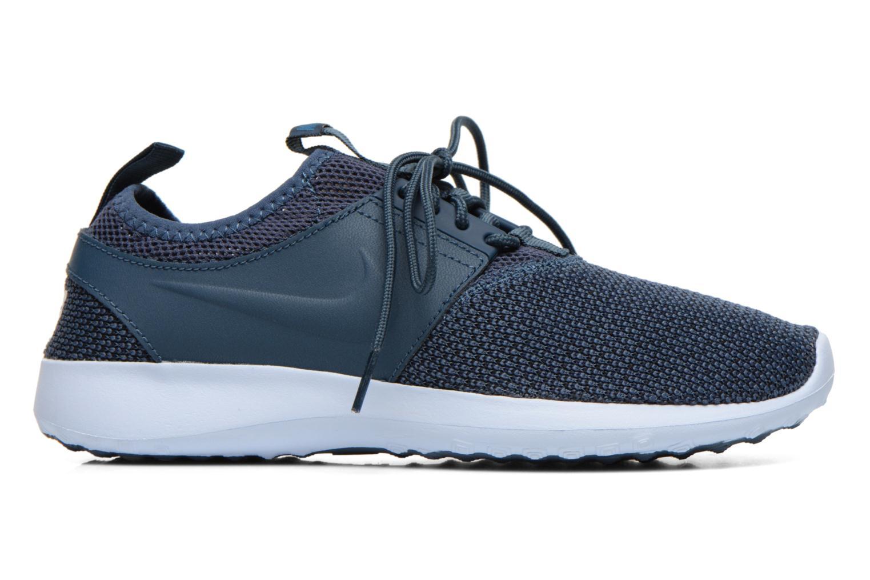 Sneaker Nike Wmns Nike Juvenate Txt blau ansicht von rechts