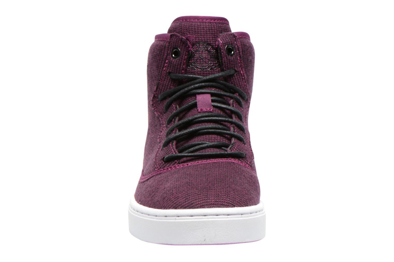 Sneakers Jordan Jordan Jasmine Gg Lilla se skoene på