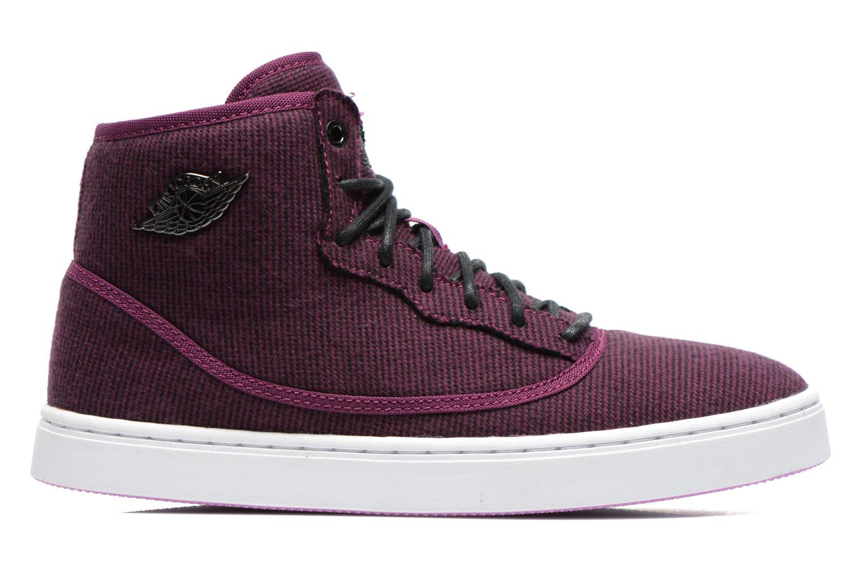 Sneakers Jordan Jordan Jasmine Gg Lilla se bagfra