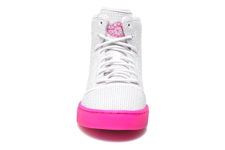 Sneakers Jordan Jordan Jasmine Gg Hvid se skoene på