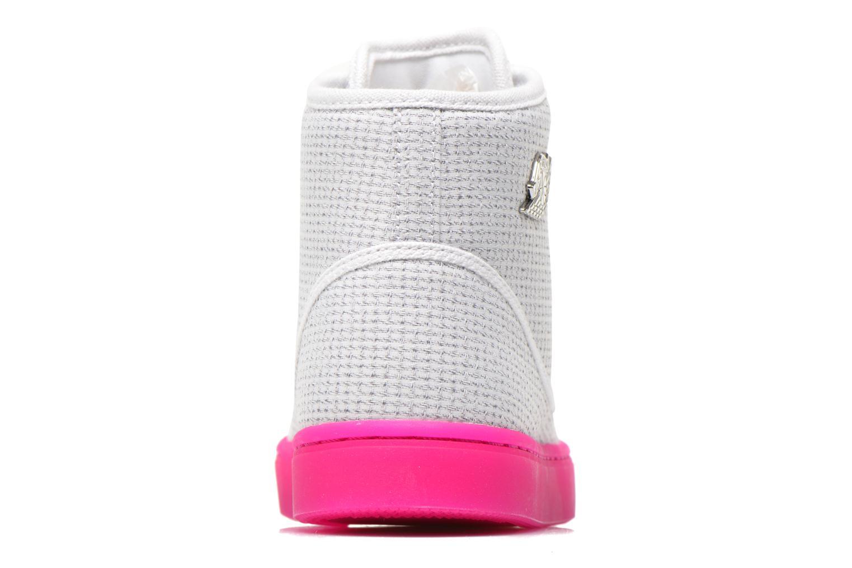 Sneakers Jordan Jordan Jasmine Gg Hvid Se fra højre