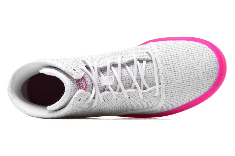 Sneakers Jordan Jordan Jasmine Gg Hvid se fra venstre