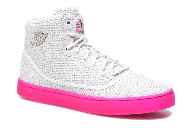 Sneakers Jordan Jordan Jasmine Gg Hvid detaljeret billede af skoene
