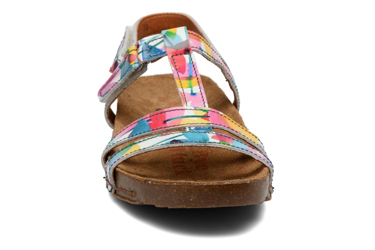 Sandalen Art I Breathe 889 Multicolor model