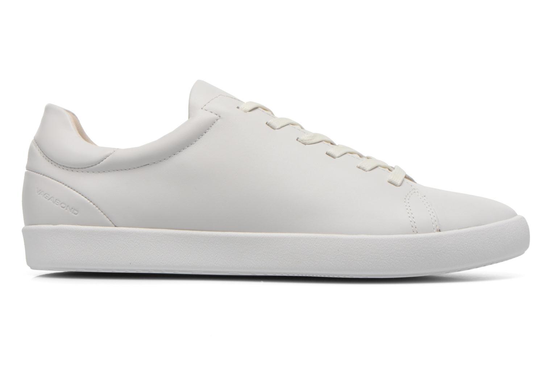 Baskets Vagabond Shoemakers VINCE 4179-101 Blanc vue derrière