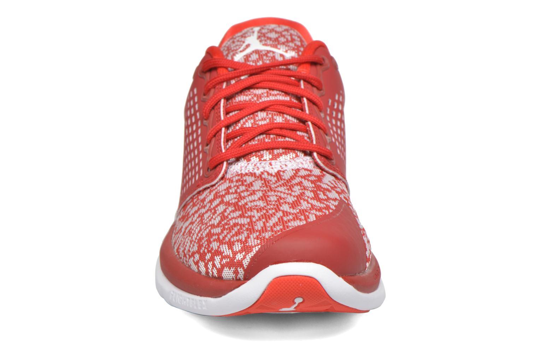 Sneakers Jordan Jordan Trainer St Rød se skoene på