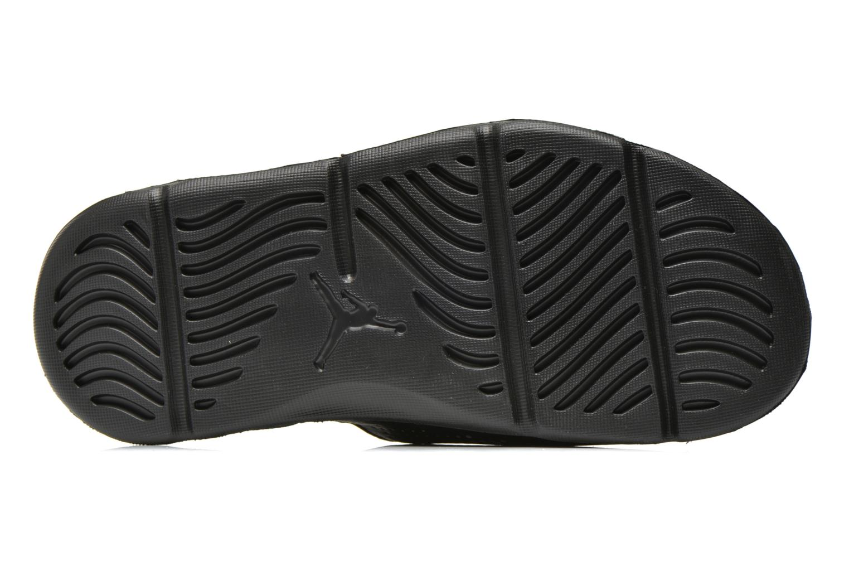 Jordan Hydro 5 Black/White-Cool Grey