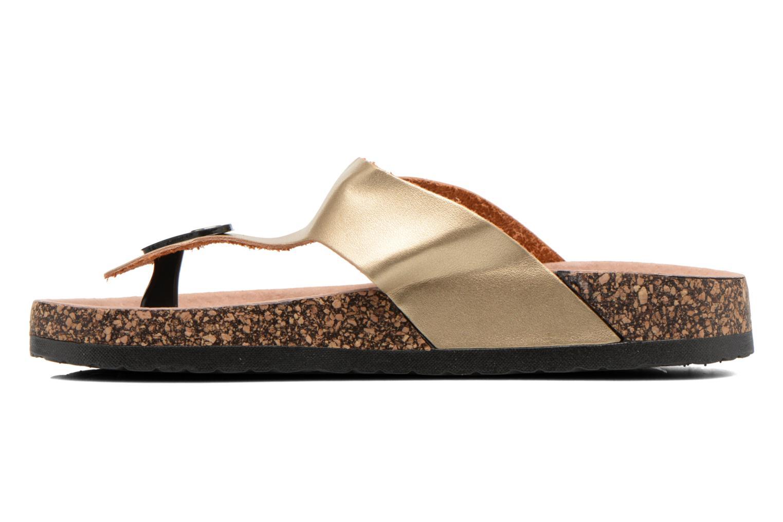 I I Kirtui Love Shoes Love