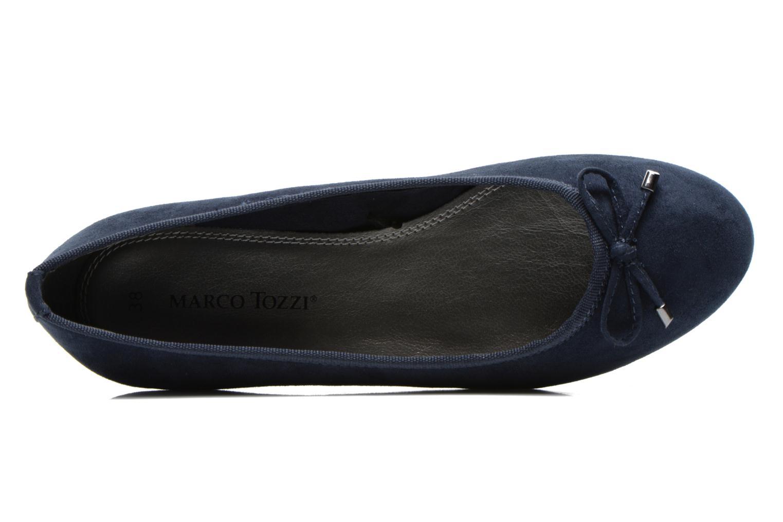 Maëly 2 Navy