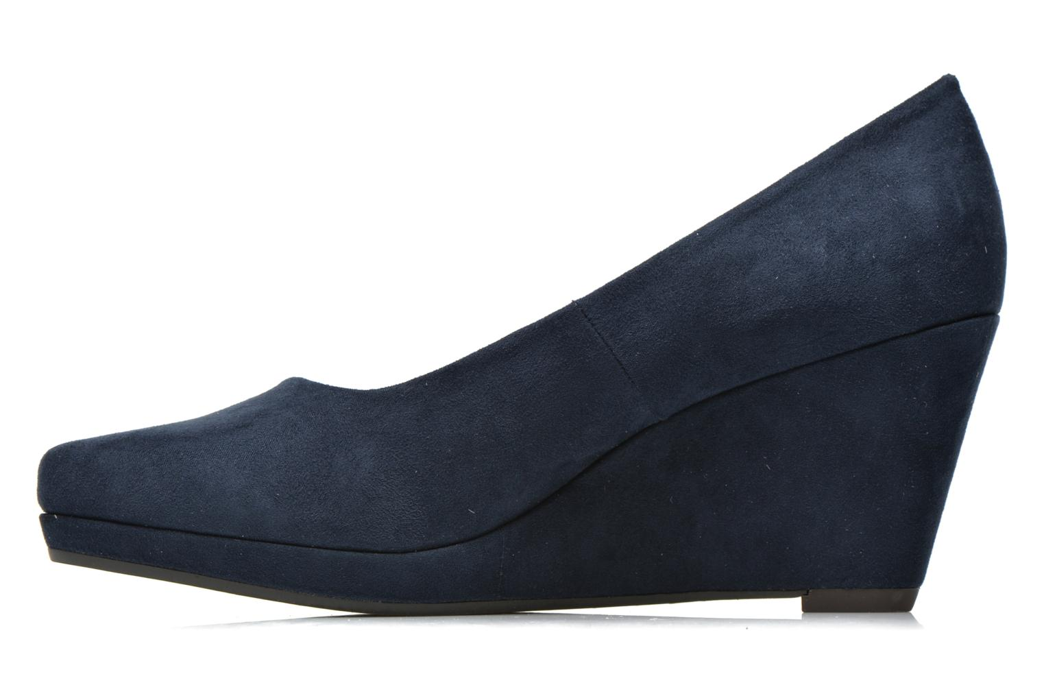 Rucuhy 2 Navy