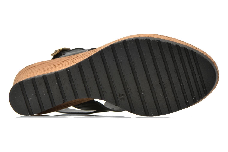 Dukoka Black Comb