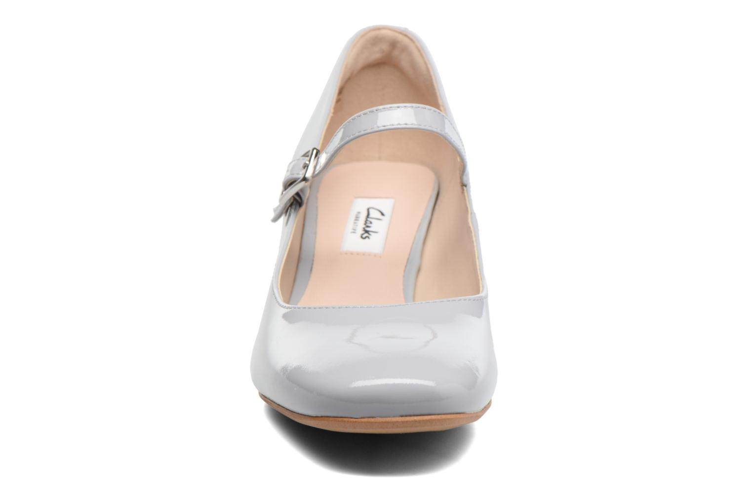 1 Clarks Pop Parere Chinaberry