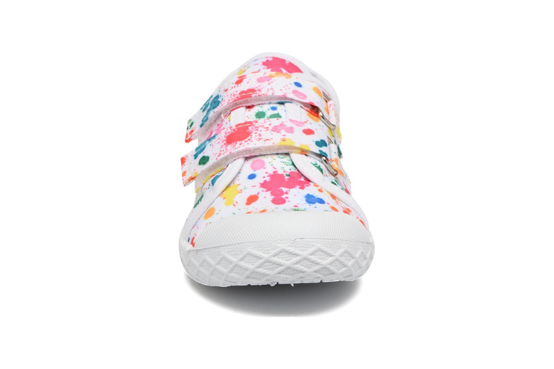 Sneakers Chicco Cambridge Multicolor model