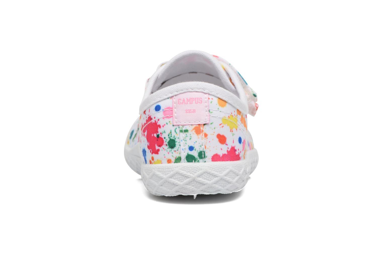 Sneakers Chicco Cambridge Multicolor rechts