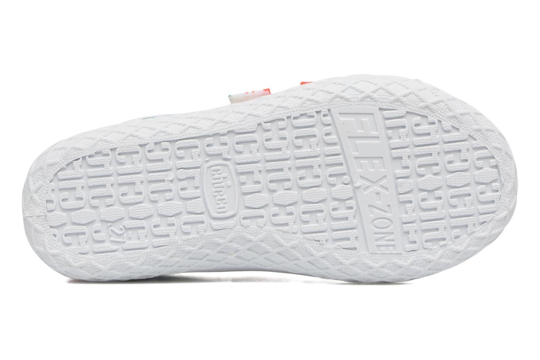 Sneakers Chicco Cambridge Multicolor boven