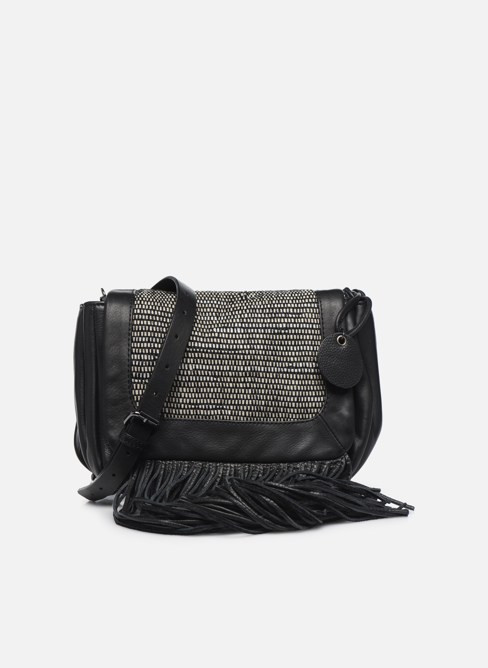 Håndtasker Tasker W-Najma
