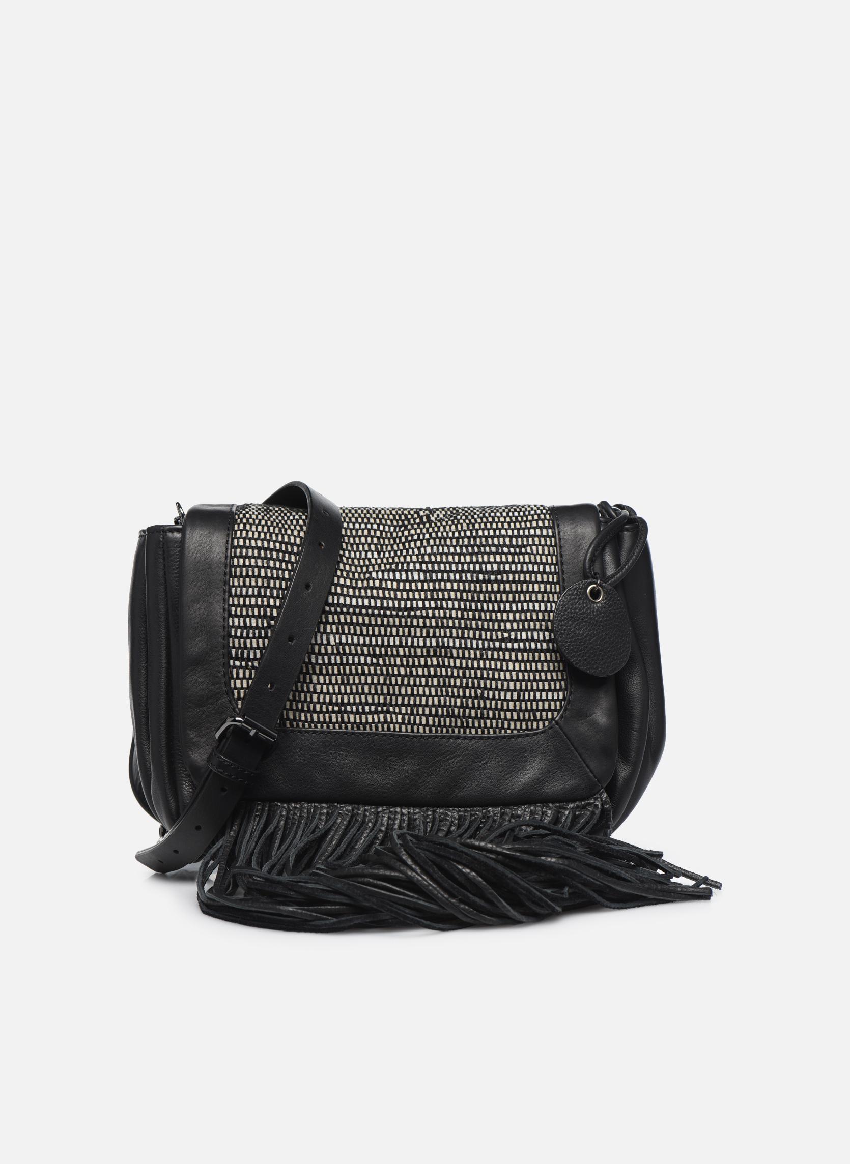 Handtaschen Taschen W-Najma