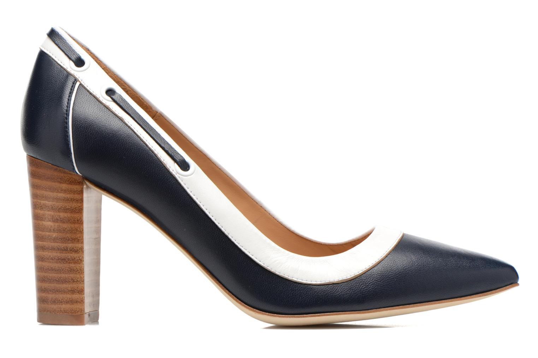 Zapatos promocionales Made by SARENZA Glaçons citrons #2 (Azul) - Zapatos de tacón   Los zapatos más populares para hombres y mujeres