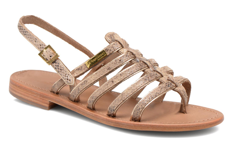 Womens Herbier Sling Back Sandals Les Tropeziennes AasmDCRt