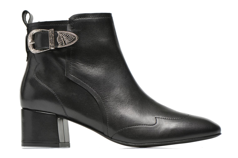 US7.5/EU38/UK5.5/CN38 DIMAOL Chaussures Pour Femmes Printemps Automne Tissu Comfort Heels Talon Chaussures Bowknot Pour Piscine Bureau & Kaki Carrière Rouge Noir Escarpins Made by SARENZA Toundra Escarpins #3 pour Femme US5.5/EU36/UK3.5/CN35 US5/EU35/UK3/CN34 Nous HK8P6