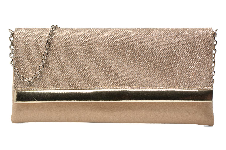 Mini Bags Menbur Ampere beige detaillierte ansicht/modell