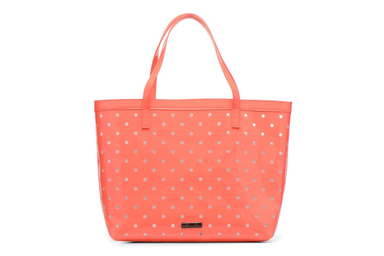 Handtaschen Mellow Yellow Voguer rosa detaillierte ansicht/modell